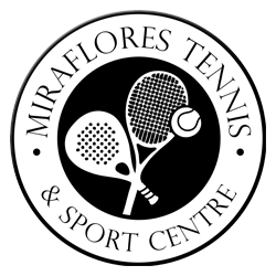 Miraflores Tennis Club